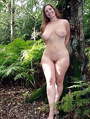 Mature girls get nude for you