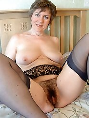 Mature milf send these for me