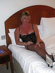 Older mistress likes anal sex so much
