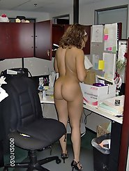Mature milf giving pussy
