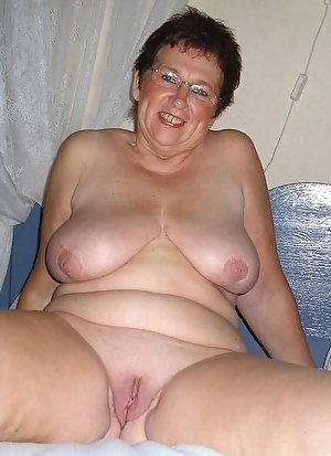 Hot offering of fresh pics with mature hotties